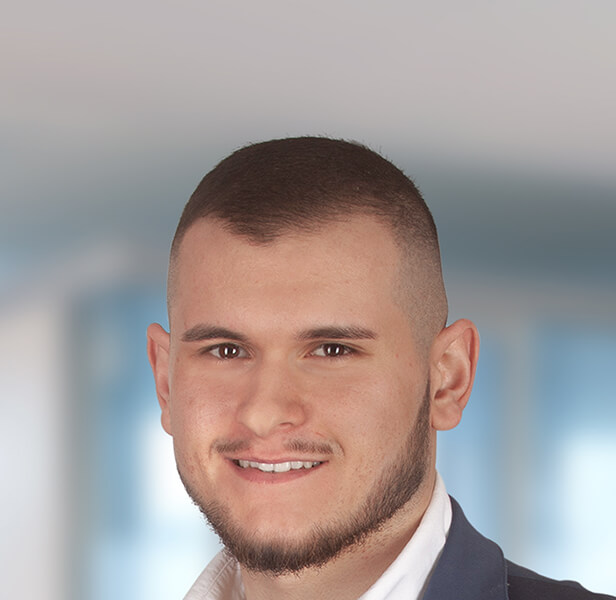 Profilbild Ioannis Georgios Draganidis