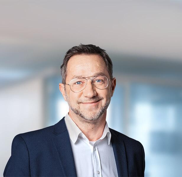 Generalagentur Florian Michael Weber