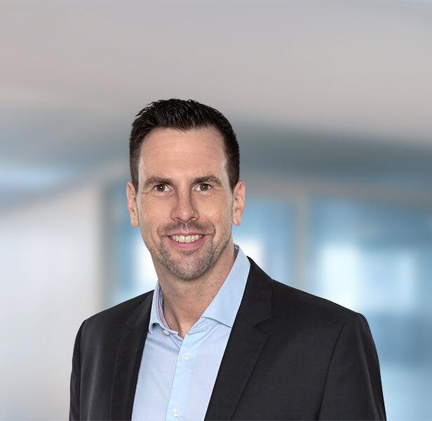 Profilbild Matthias Linke