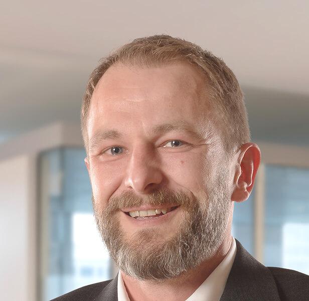 Profilbild Thorsten Hummel