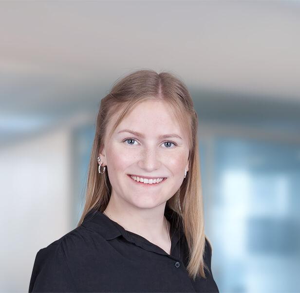 Profilbild Katja Holzschuh