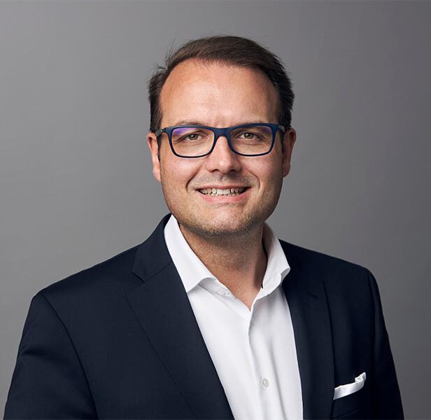 Profilbild Sascha Grosch