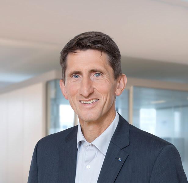 Profilbild Ralf Pfeiffer