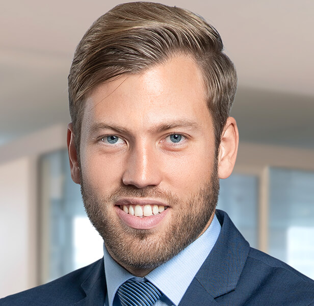 Hauptagentur Andre Babutzka