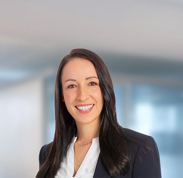 Profilbild Julia Schneider