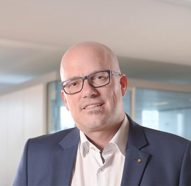 Profilbild Heiko Gscheidle