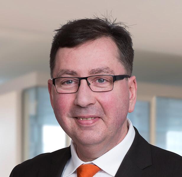 Profilbild Dirk Aus der Wiesche