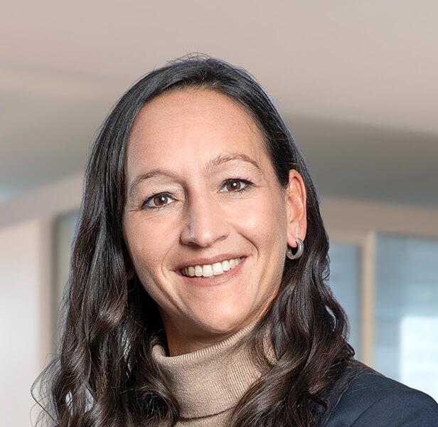 Profilbild Carolin Scholz
