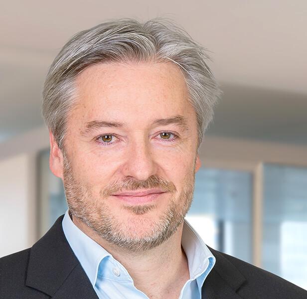 Hauptagentur Holger Behnsen