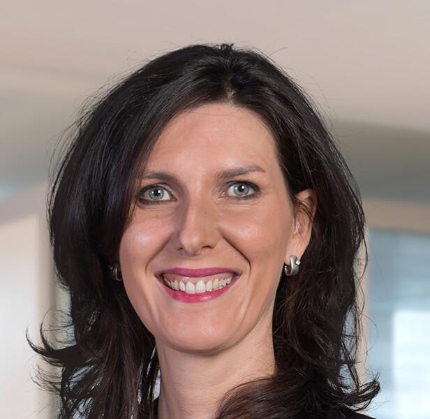 Hauptagentur Daniela Heinzl