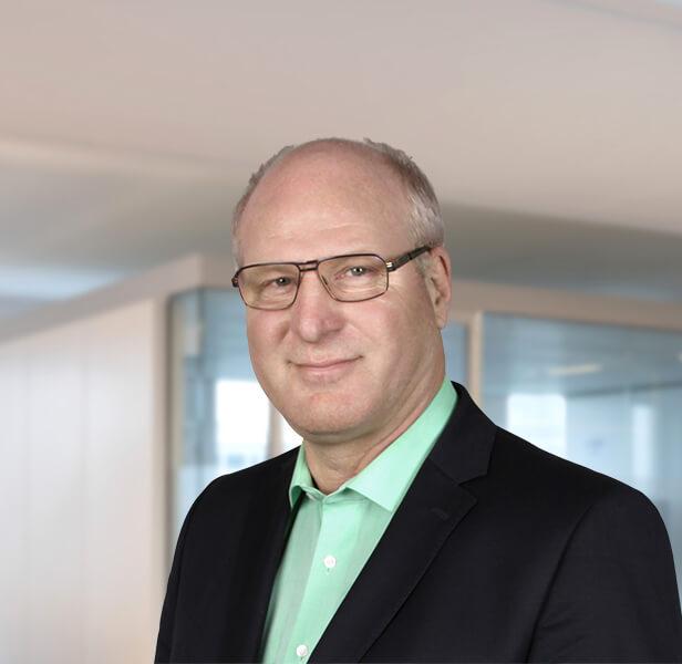 Hauptagentur Wilfried Fiebig