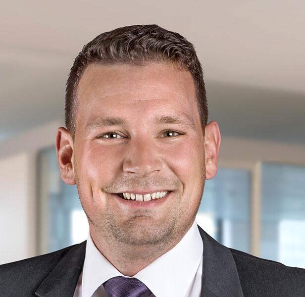 Hauptagentur Michael Seibert