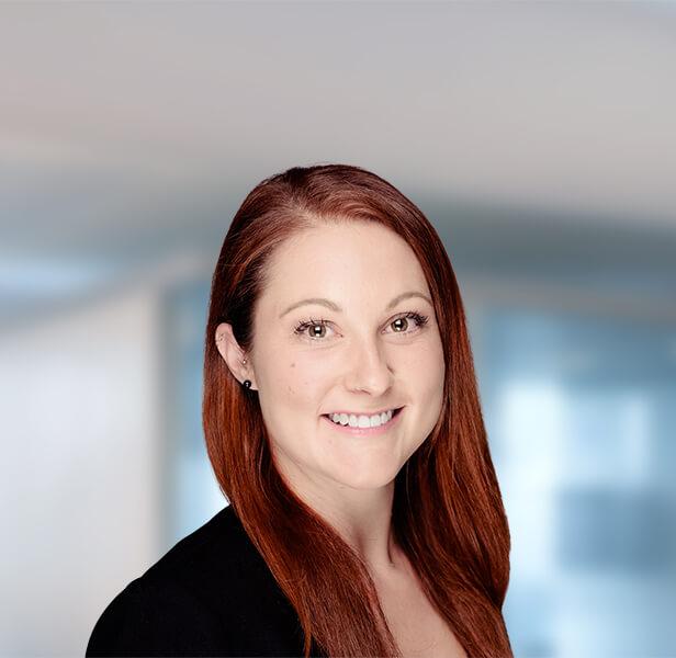 Profilbild Tamara Cavallo