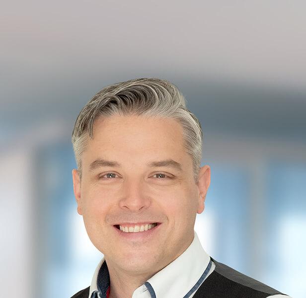 Profilbild Patrick Mertens
