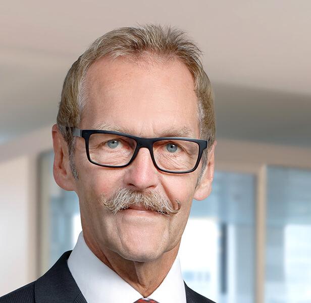 Profilbild Bernd Weinmann