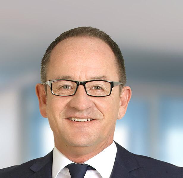 Generalagentur Ralf Heinze