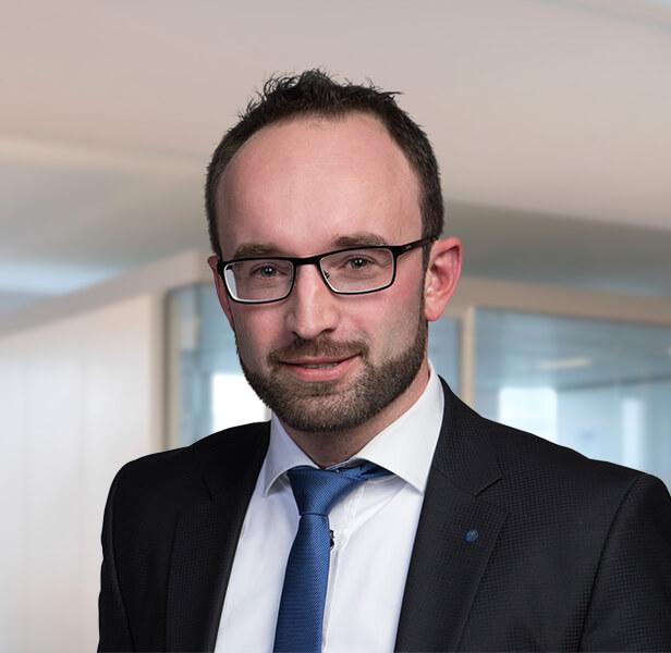 Profilbild Sergej Ostapenko