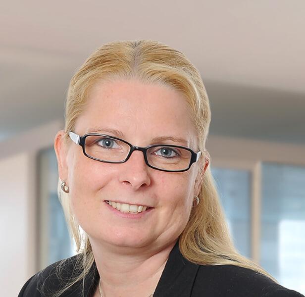 Profilbild Astrid Lüken