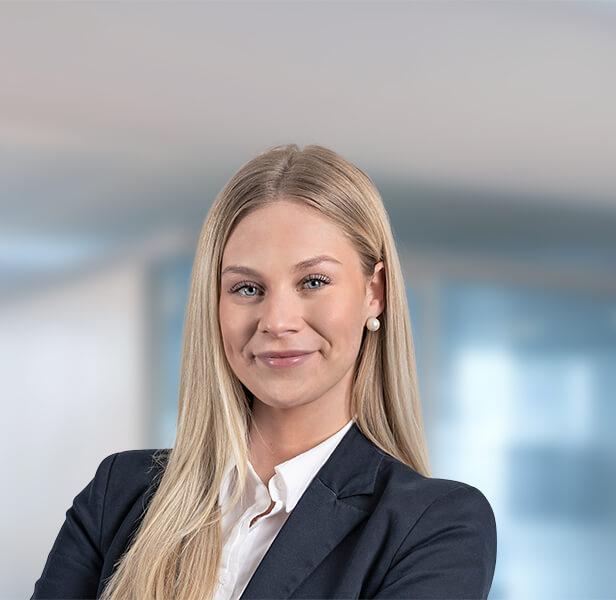 Profilbild Elena Siebert
