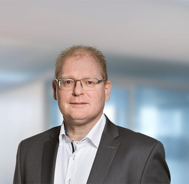 Profilbild Thomas Schmider