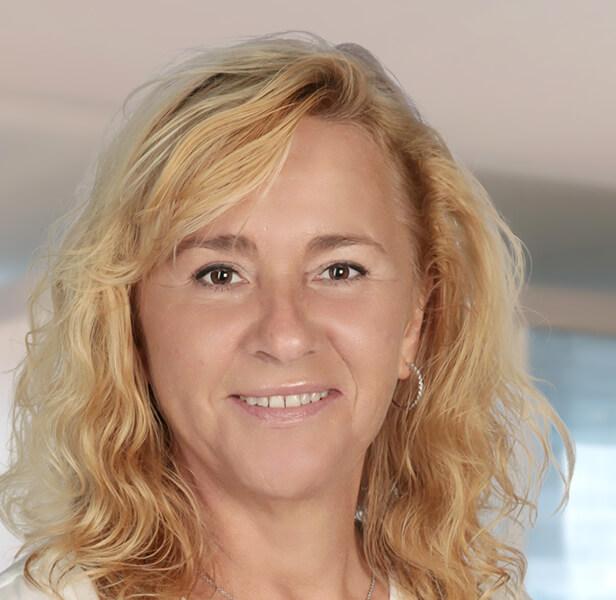 Profilbild Claudia Lochner