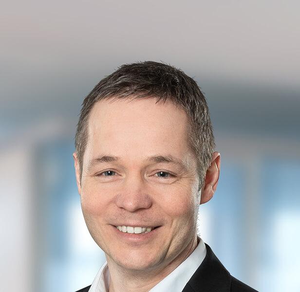 Agentur Christian Steinberg