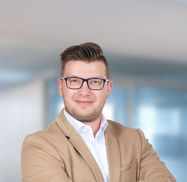 Agentur Sascha Kloß