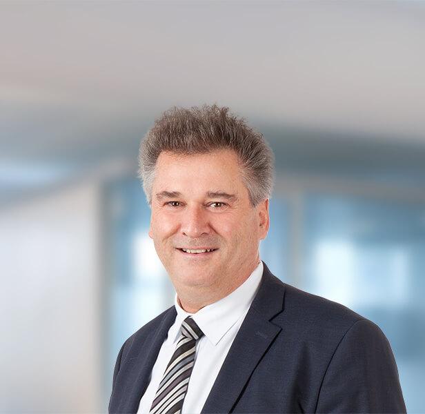Hauptagentur Andreas Schubert