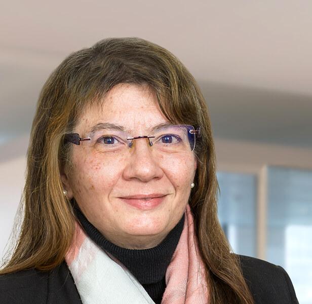 Agentur Carola Orzyschek