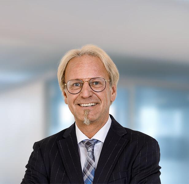 Profilbild Andreas Volpert