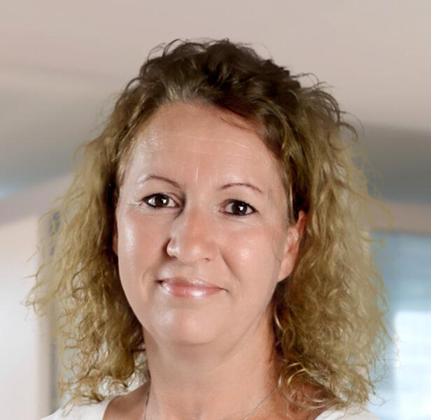 Profilbild Ilka Schröder