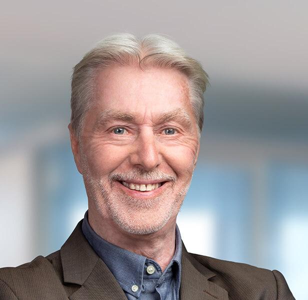Hauptagentur Joachim Bauschert