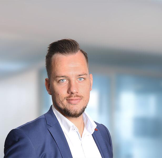 Agentur Simon Lütkeniehoff