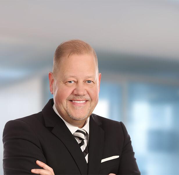 Profilbild Michael Benteler