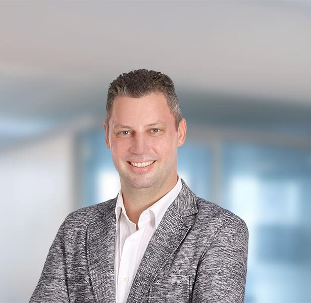 Profilbild Florian Wattendorf