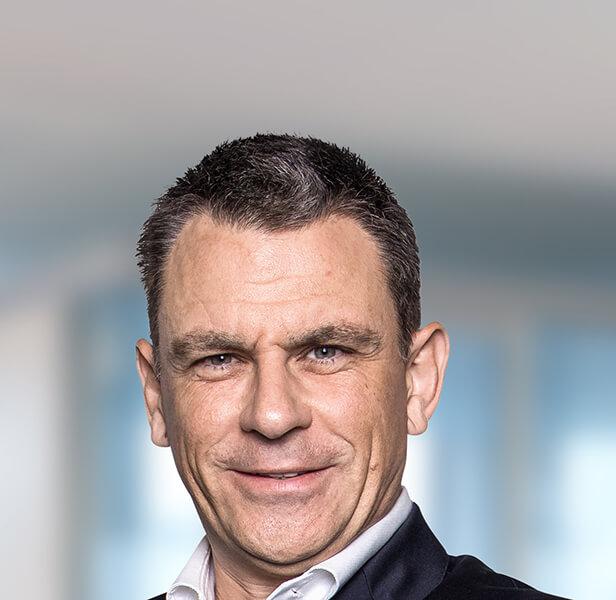 Profilbild Walter Mühlig
