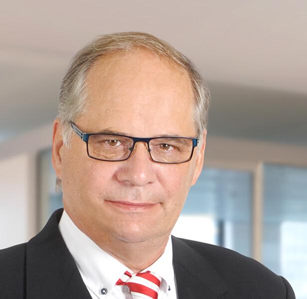 Agentur Walter Kolk