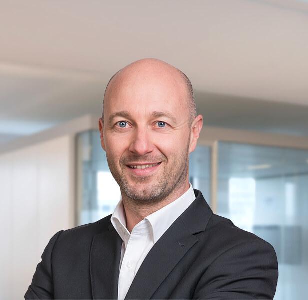 Profilbild Stefan Eichelmann
