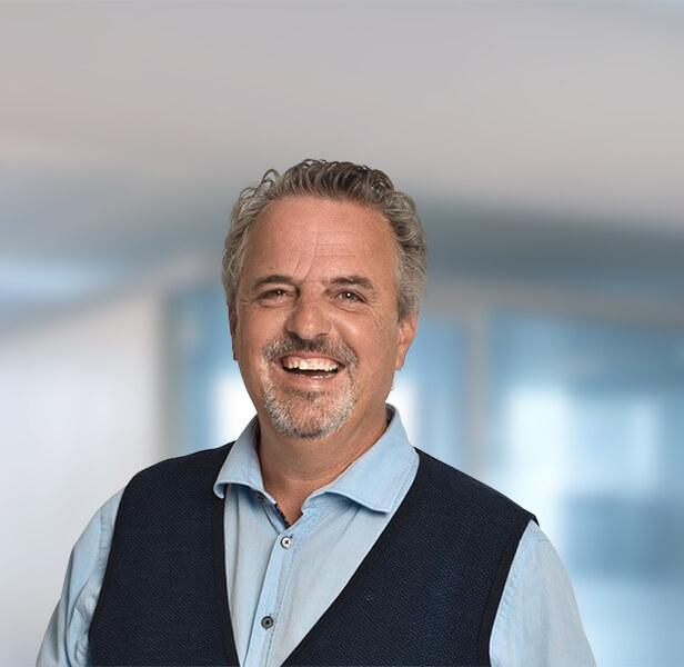 Hauptagentur Peter Deckelmann