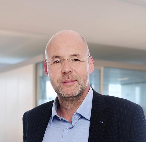 Profilbild Jörg Süwolto