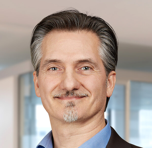 Hauptagentur Thorsten Gross