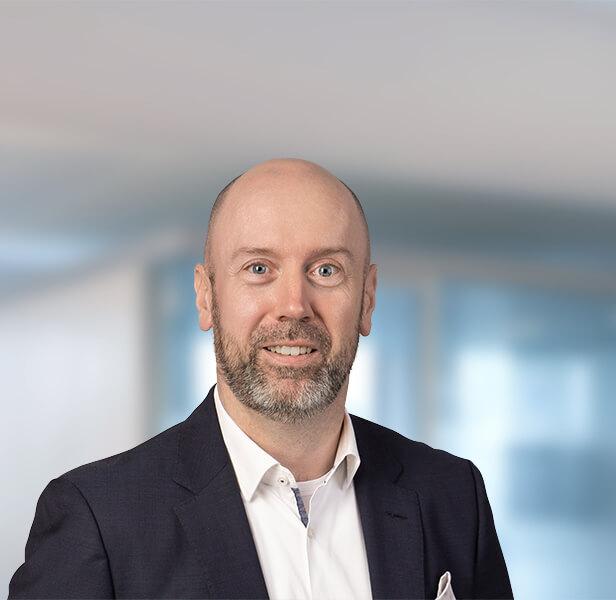 Profilbild Lars Schimpf