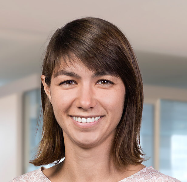 Profilbild Janna Schmidt