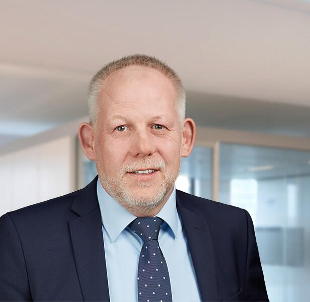 Hauptagentur Michael Tasch