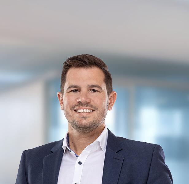 Profilbild Peter Cornel Liuba