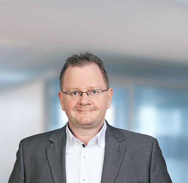 Generalagentur Björn Staack