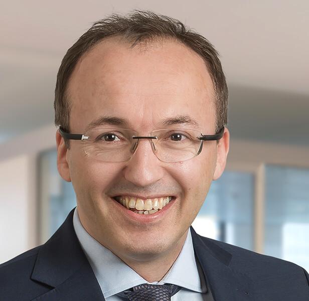 Bezirksdirektion Willi Schulz GmbH
