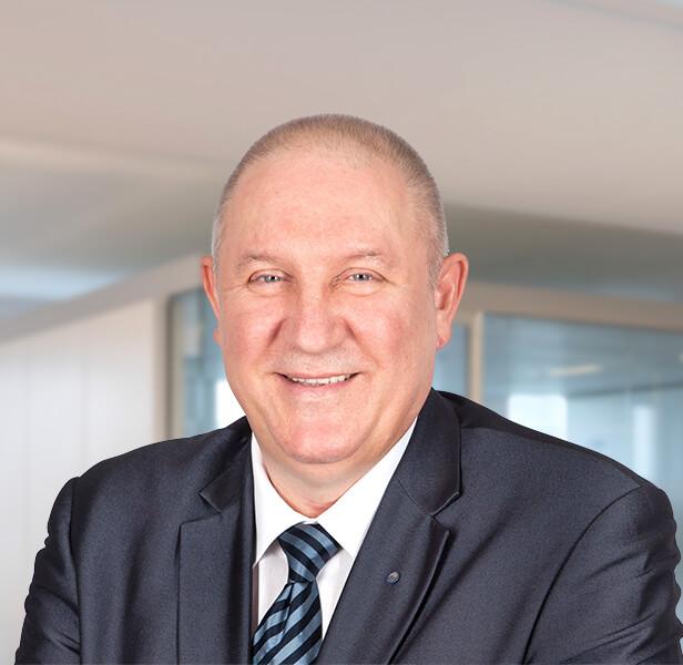 Agentur Tibor Djenes