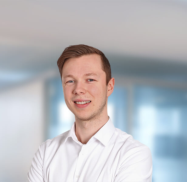 Profilbild Marco Nebel
