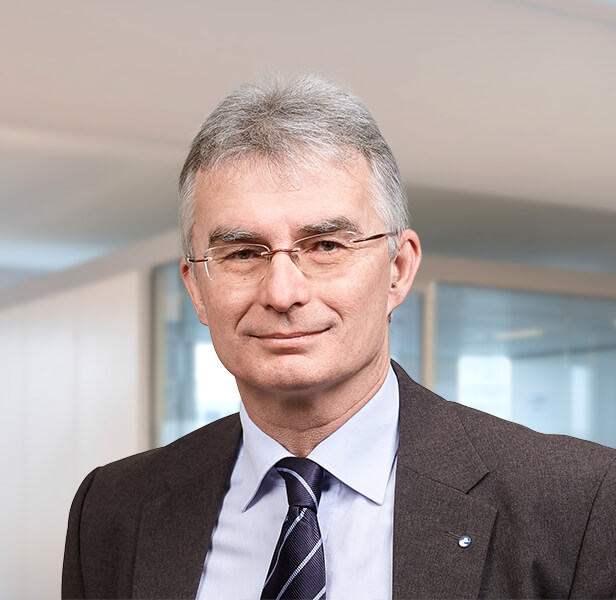 Stefan Gütschow